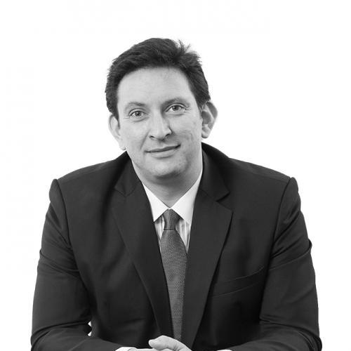 Iggy Damiani